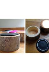 byPiippola Sieradenbox Met Keramisch Deksel | Kelo