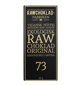 Rawchokladfabriken Rawchoklad | Original