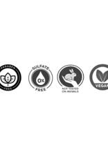 Lundegaardens Shampoo & Conditioner Bar | Biologische Acai Bessen