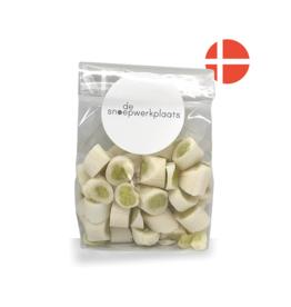 De Snoepwerkplaats Deense Snoepjes | Vlierbloesem