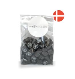 De Snoepwerkplaats Deense Snoepjes | Drop