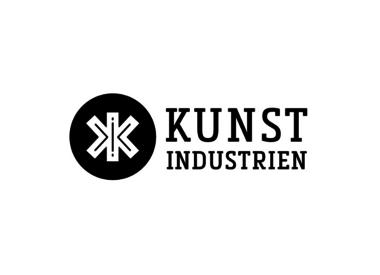 Kunst Industrien