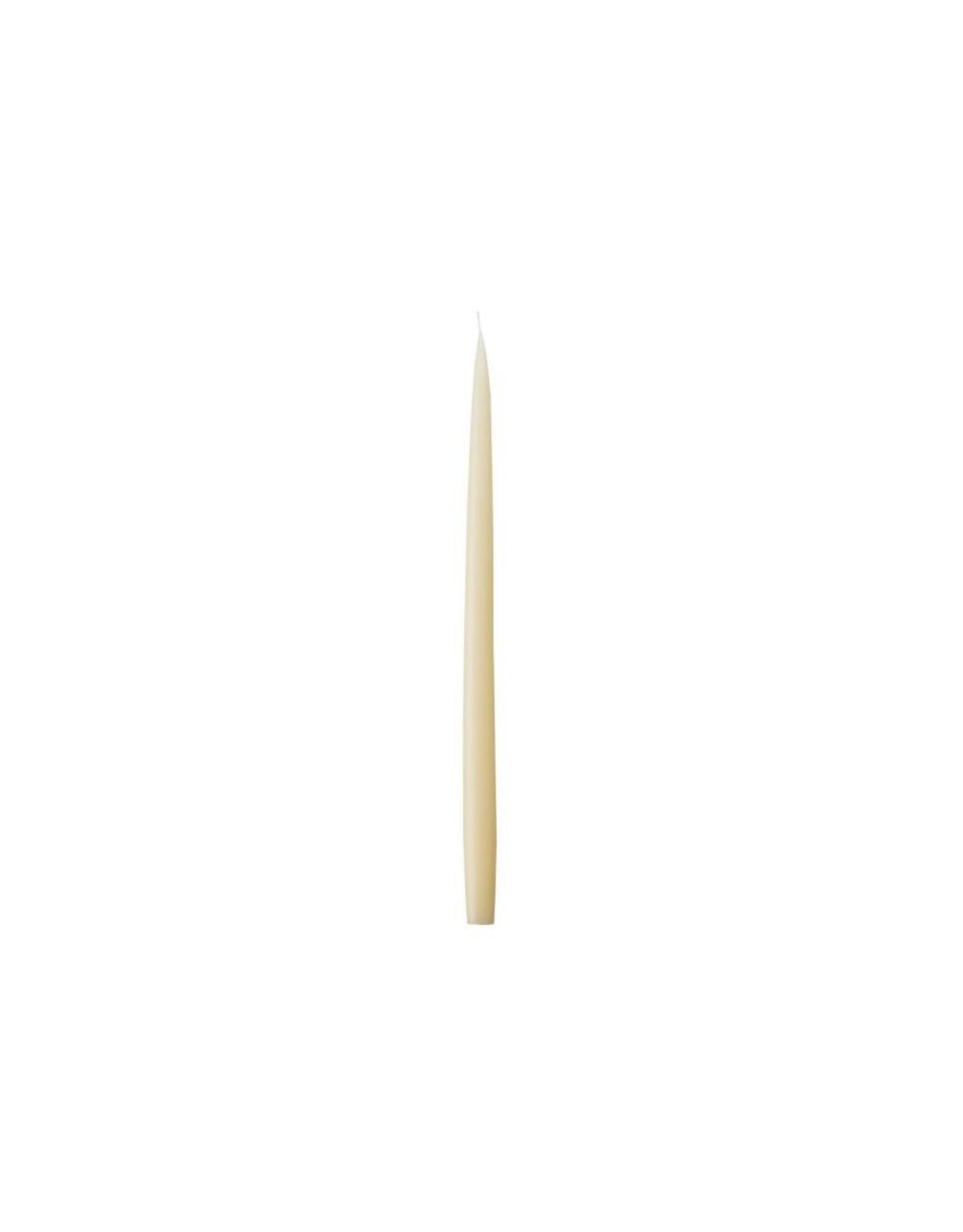 Kunst Industrien Kaars | Ivory