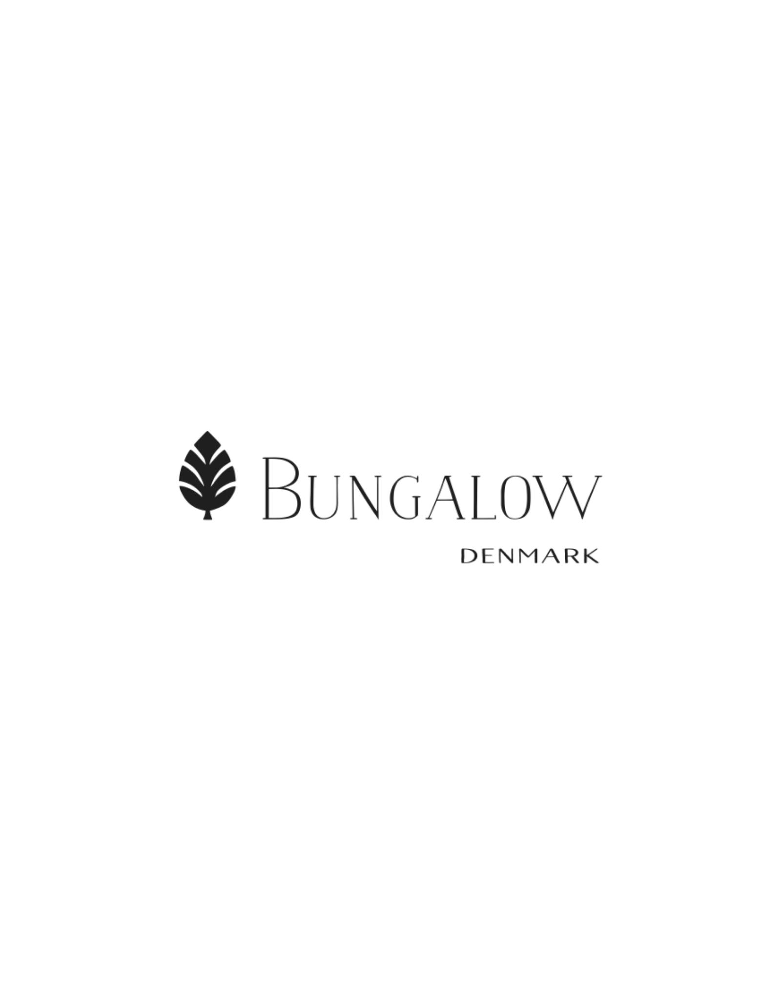 Bungalow Denmark Vloerkleed Chindi | Ivy