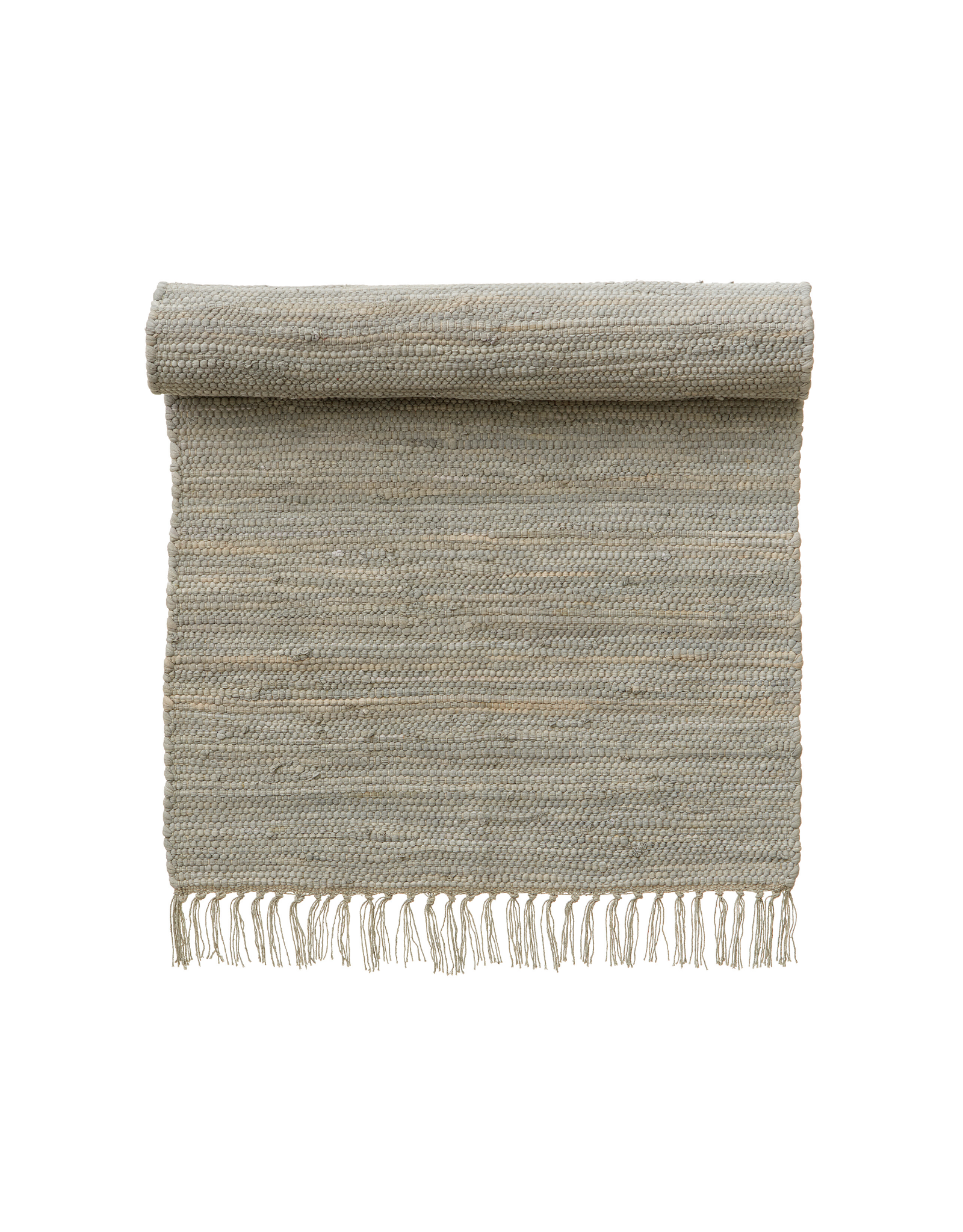 Bungalow Denmark Vloerkleed | Concrete