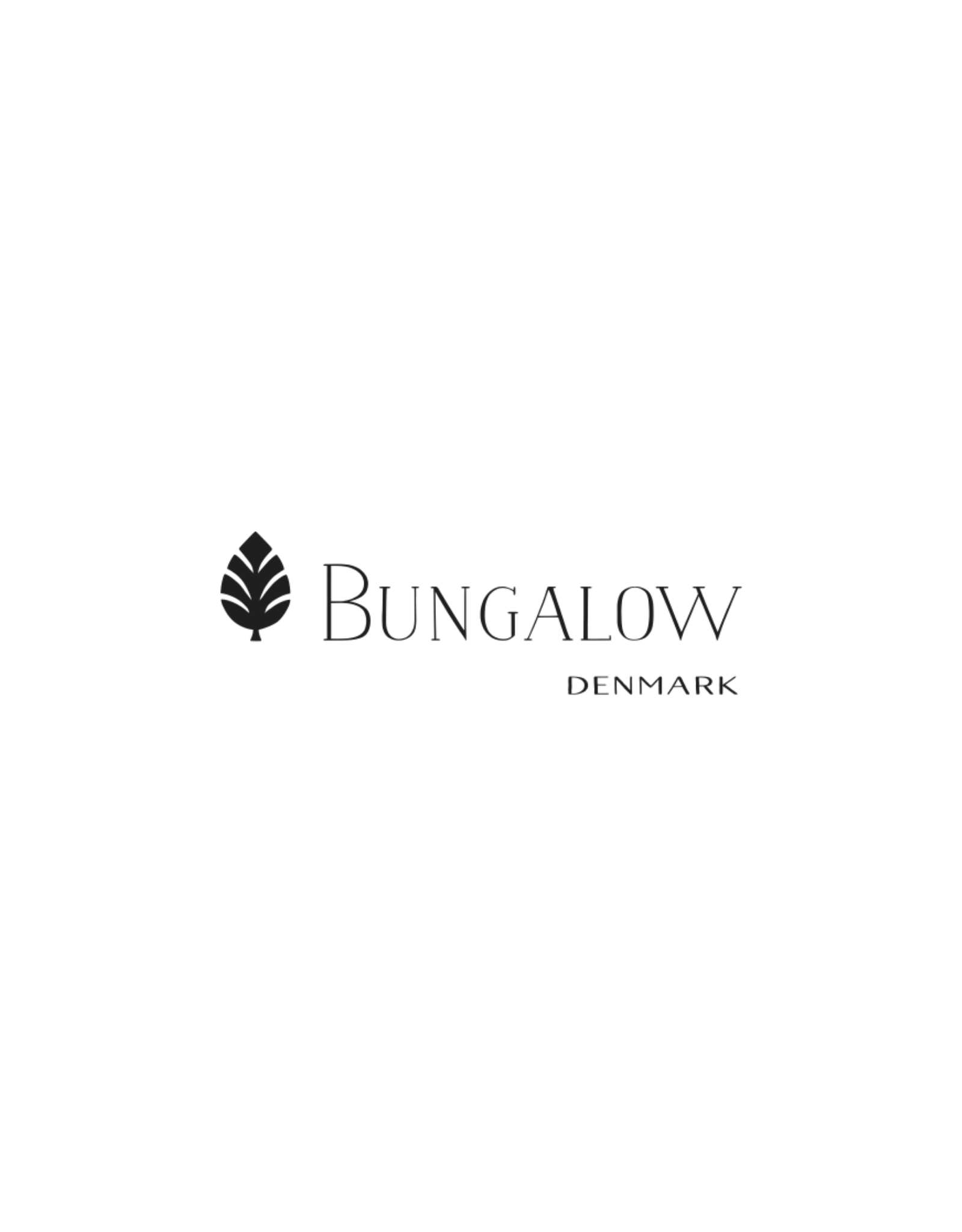 Bungalow Denmark Vloerkleed Chindi | Curry