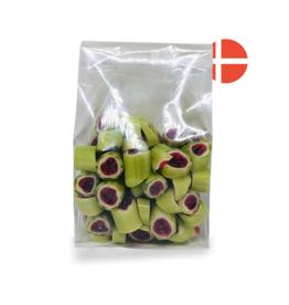 De Snoepwerkplaats Deense Snoepjes | Watermeloen