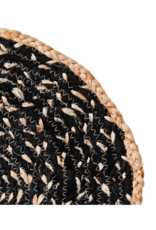 Affari Of Sweden Duurzame placemat gemaakt van natuurlijke materialen