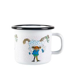 Muurla Koffiemok | Pippi & Paard