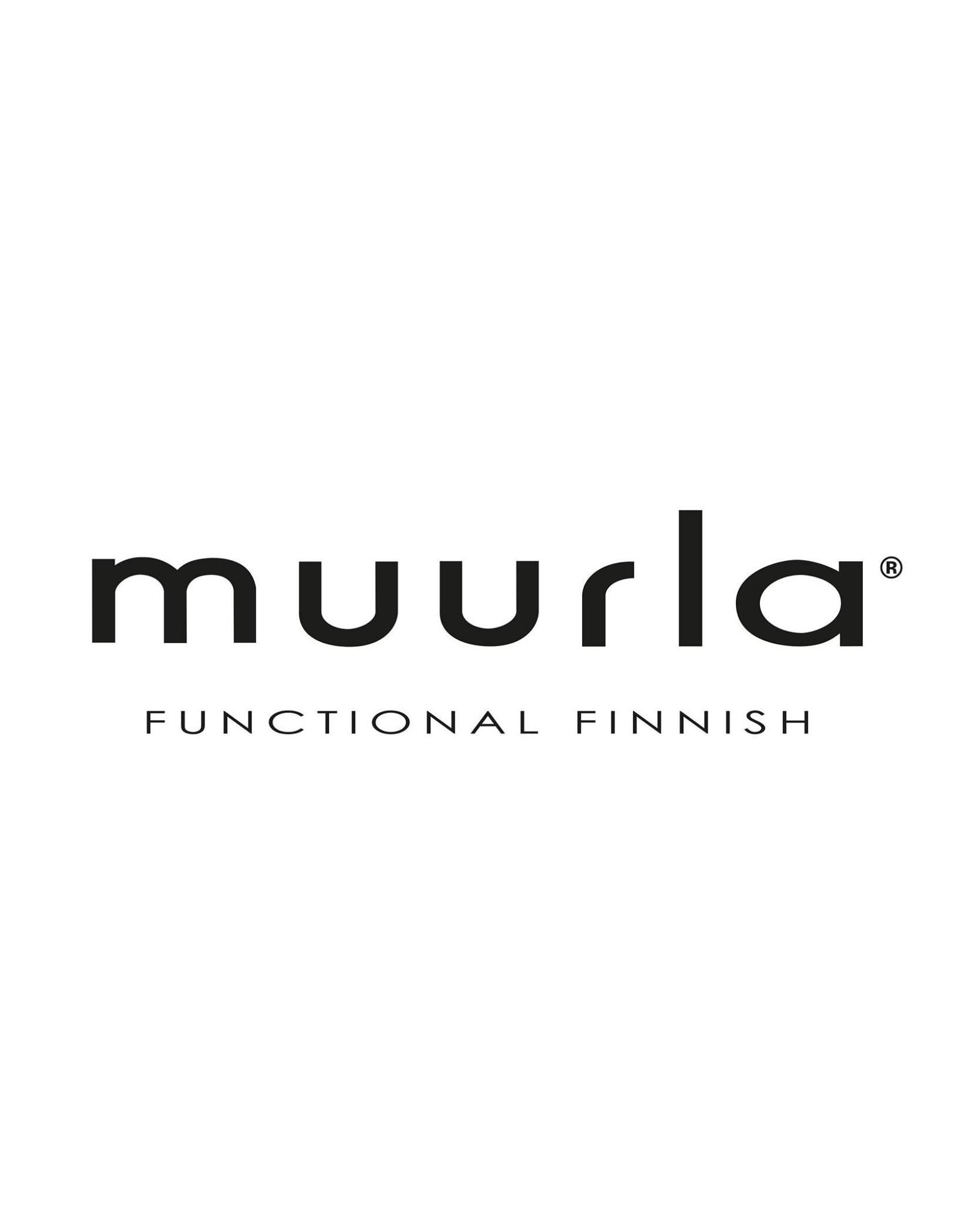 Muurla Nordic Basket | The Fern