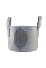 Muurla Nordic Basket | Leaf