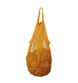 Ørskov Copenhagen String Bag Original | Short