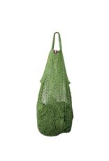 Ørskov Copenhagen String Bag Original   Short