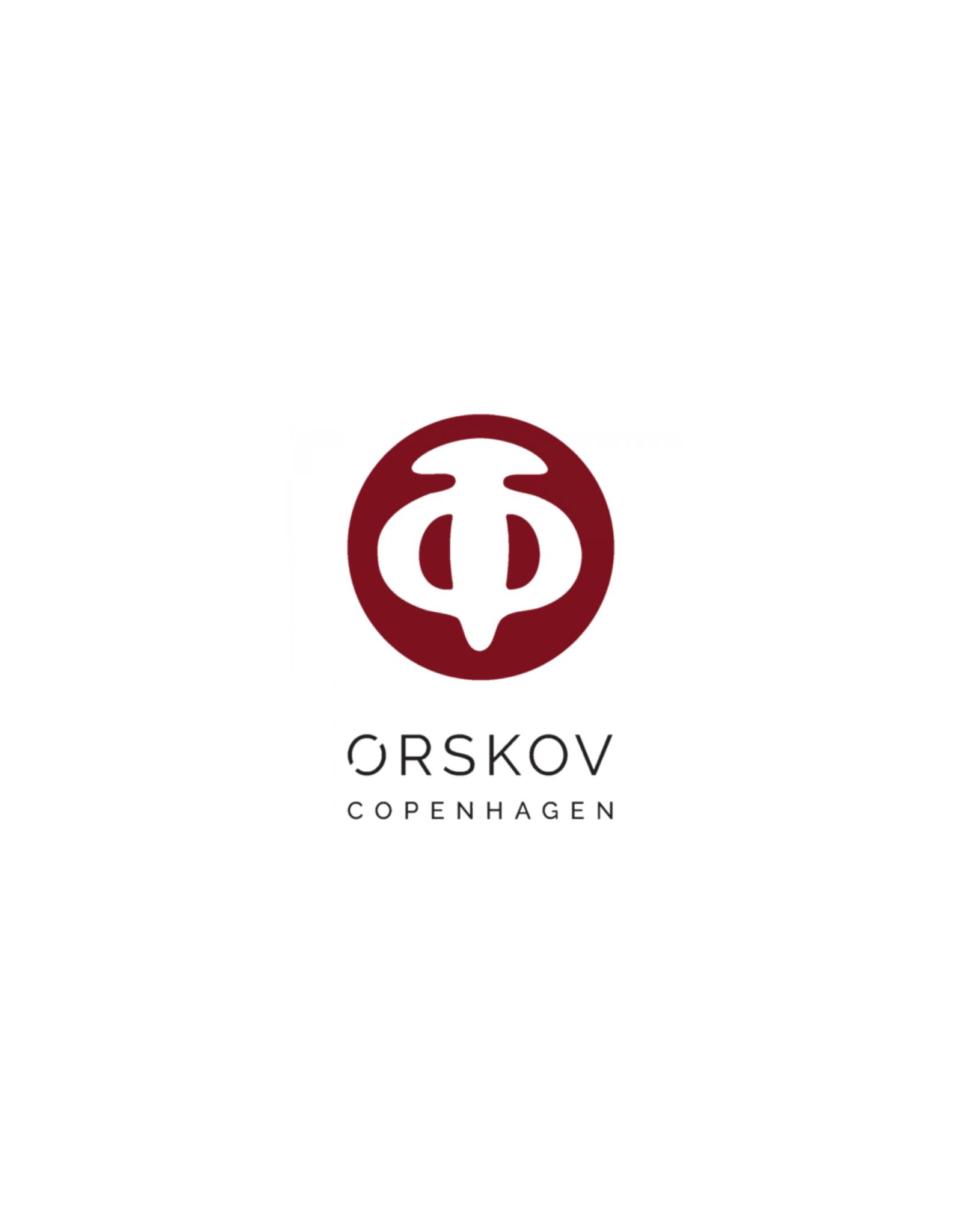 Ørskov Copenhagen Ovenwanten | Chef's Line