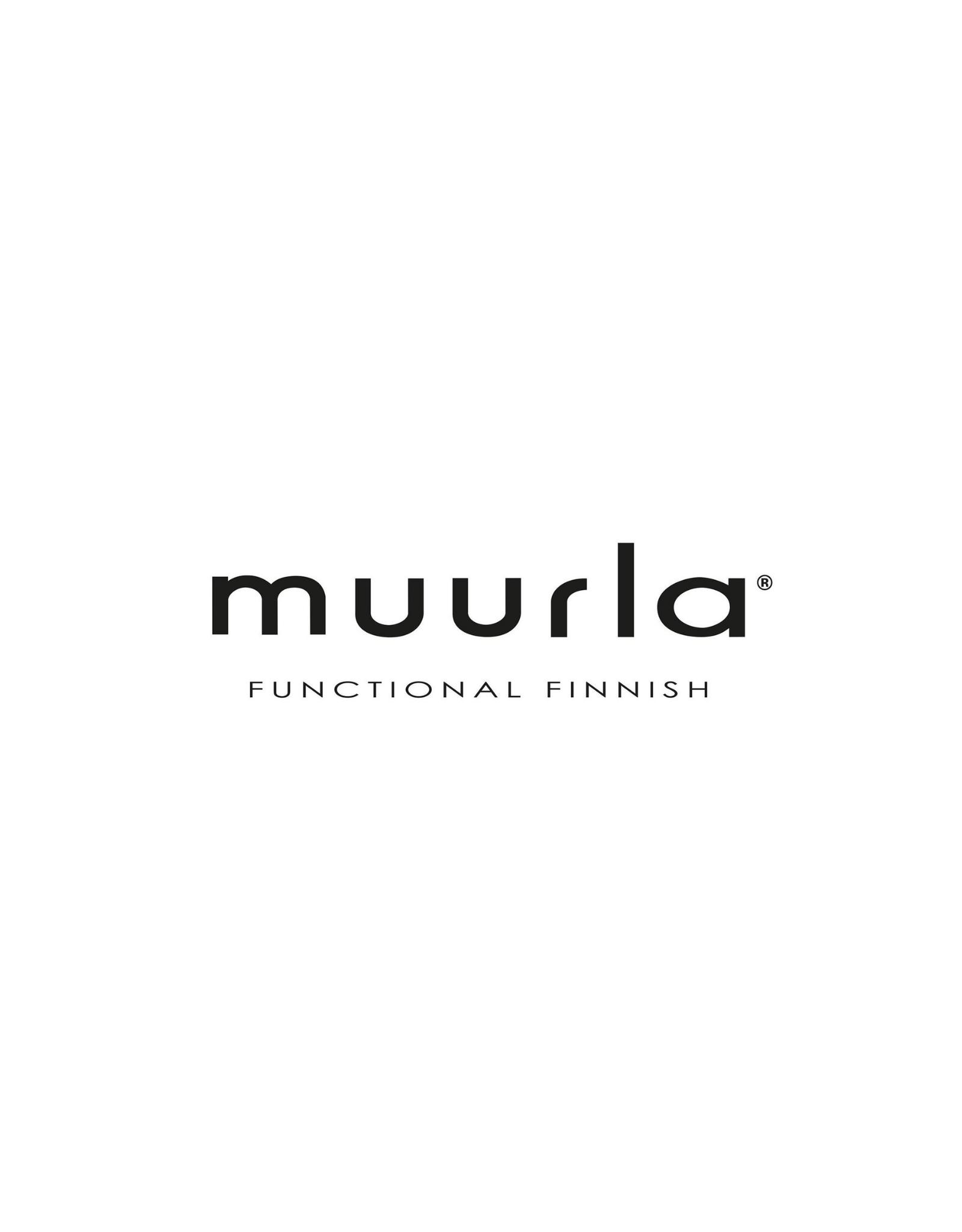 Muurla Mok Emaille | Helsinki 370ml