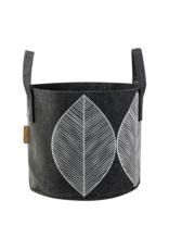 Muurla Nordic Basket    Leaf 30L