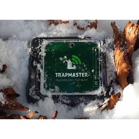 Fallenmelder Trapmaster Neo