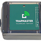 Fallenmelder Trapmaster Professional