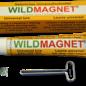 Wildmagnet Universallockmittel für alle Wildarten