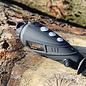 Wärmebildkamera Lahoux Spotter 35 Gen. 2020