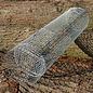 Trapperprofi Abfangkorb für Fallen mit 30er Durchmesser -