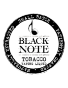 Blacknote Classic Forte - 6 mg/ml