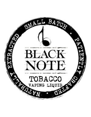 Blacknote Classic Forte - 18 mg/ml