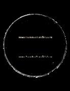 Blacknote Classic Legato - 3 mg/ml
