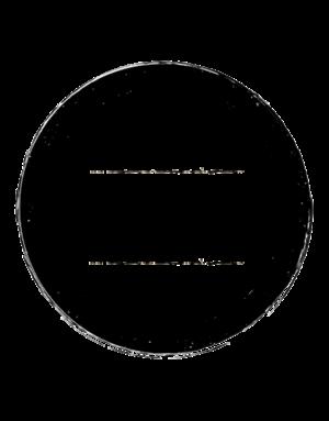 Blacknote Classic Legato - 6 mg/ml