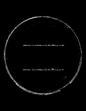Blacknote Classic Prelude - 12 mg/ml
