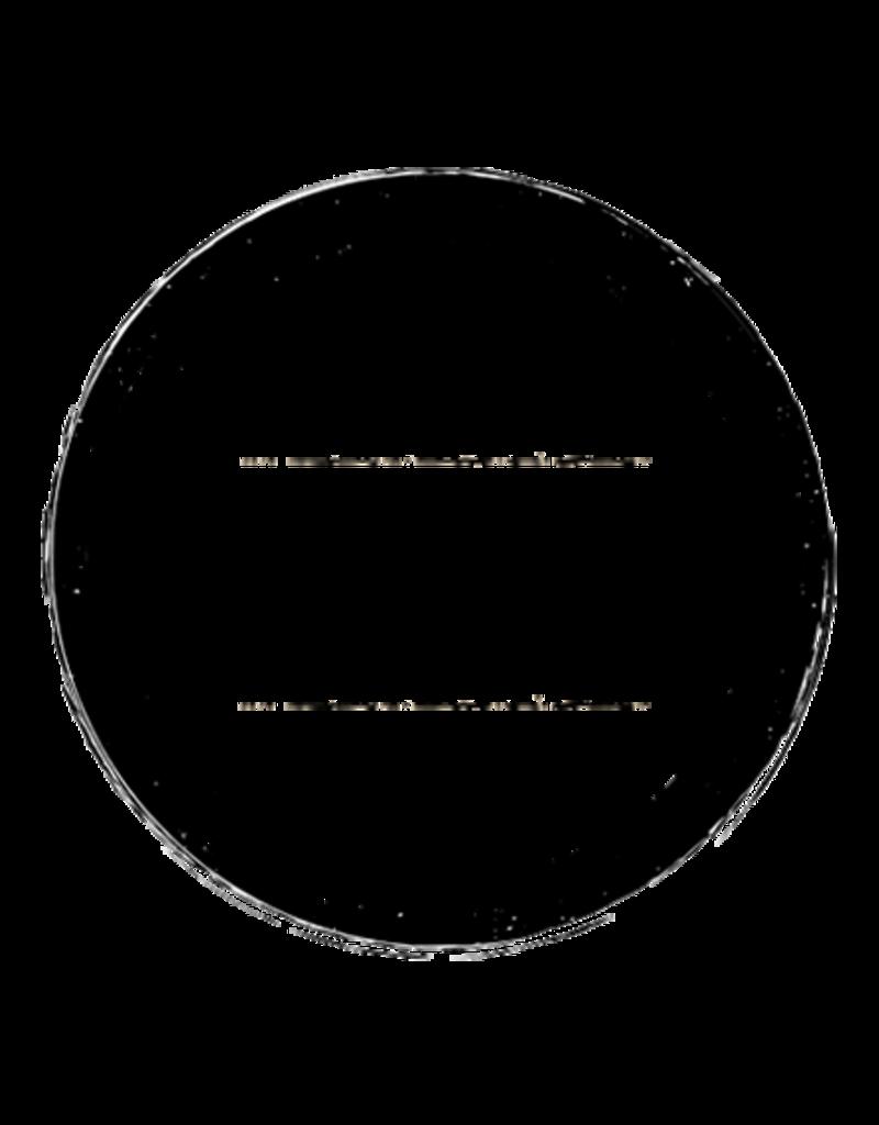 Blacknote Classic Prelude - 18 mg/ml