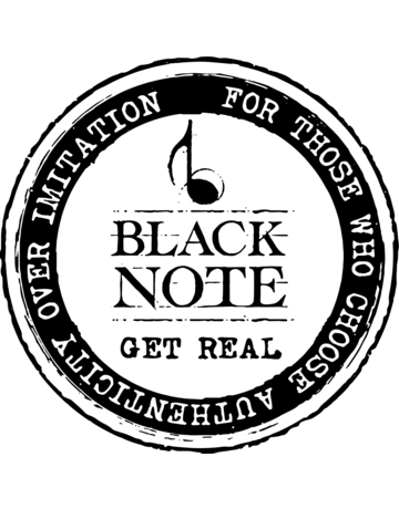 Blacknote Classic Sonata - 3 mg/ml