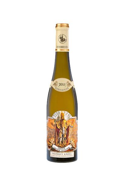 Weingut Knoll Grüner Veltliner BA 2015 - Demi (0,375L)