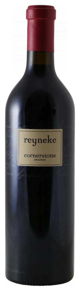 Reyneke Cornerstone 2017-1