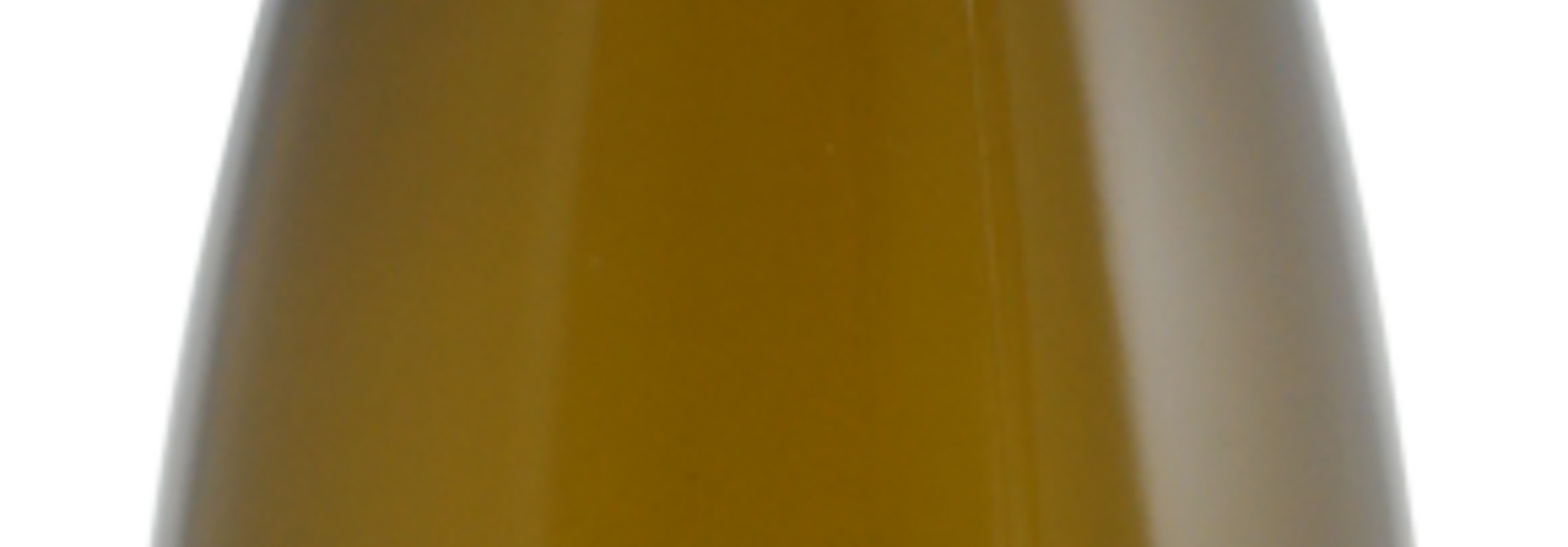 Domaine Marc Kreydenweiss Pinot Gris, Lerchenberg 2019