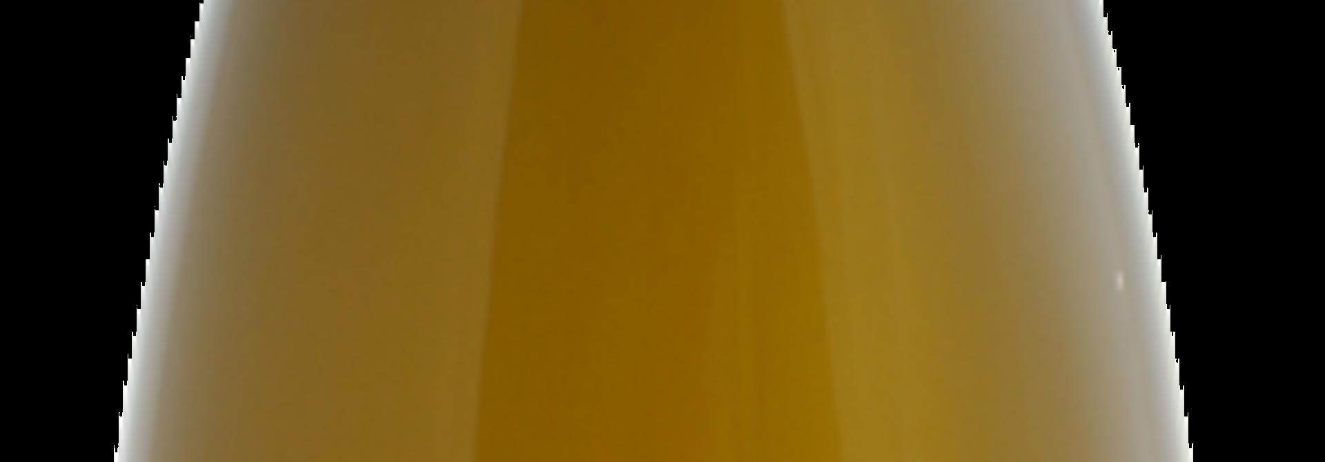 Domaine Marcel Deiss Pinot Gris 2016