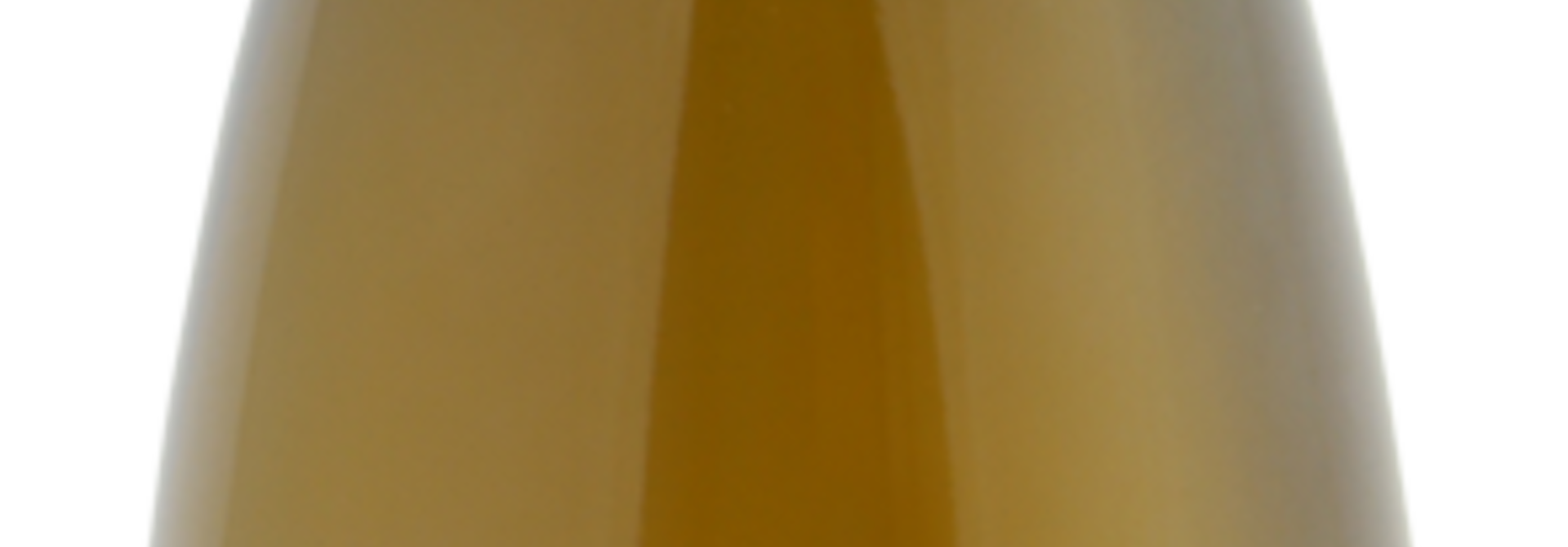 Domaine Marcel Deiss Engelgarten 2017