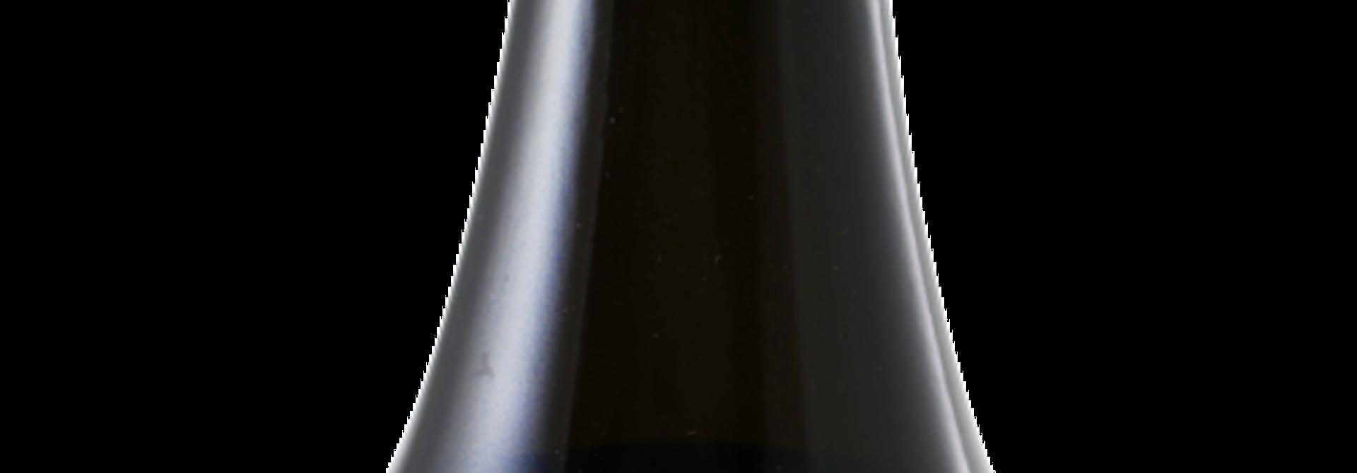 Champagne De Venoge Extra Brut, Princes N.V.