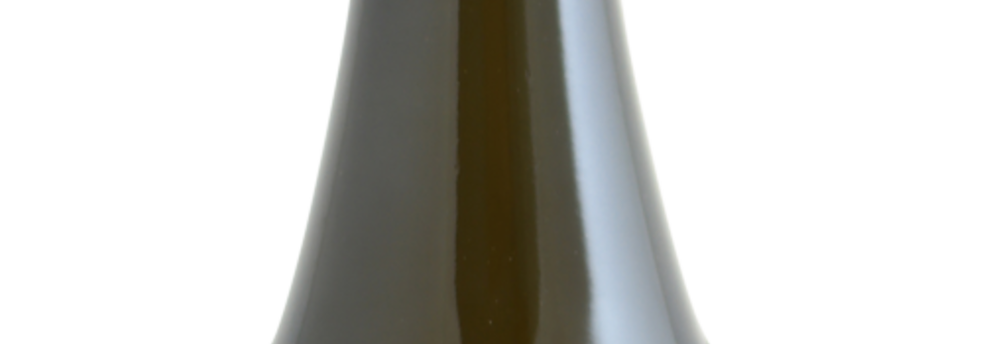 Champagne De Venoge Brut, Blanc de Blancs, Princes N.V.