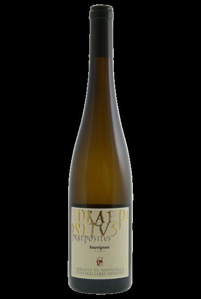 Abbazia Novacella Sauvignon Blanc, Praepositus 2019