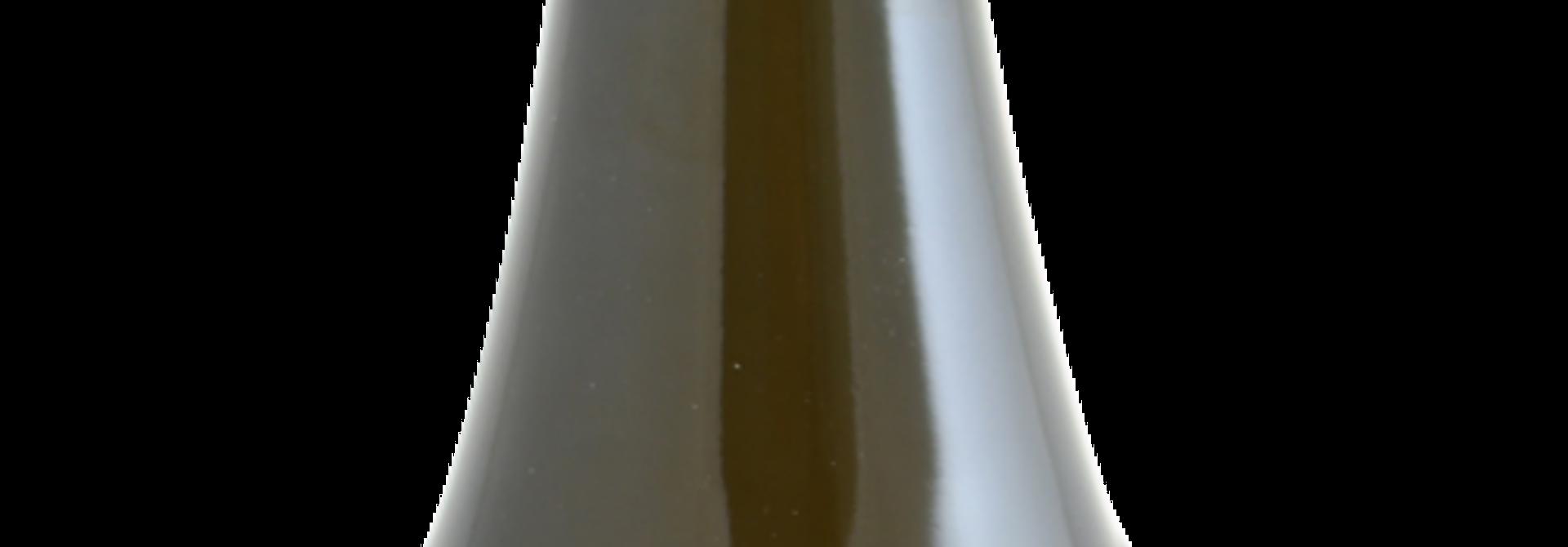 Champagne De Venoge Brut, Blanc de Noirs, Princes N.V.
