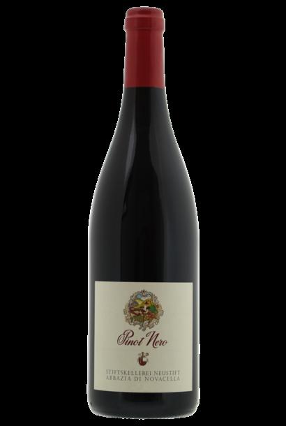 Abbazia Novacella Pinot Nero 2018