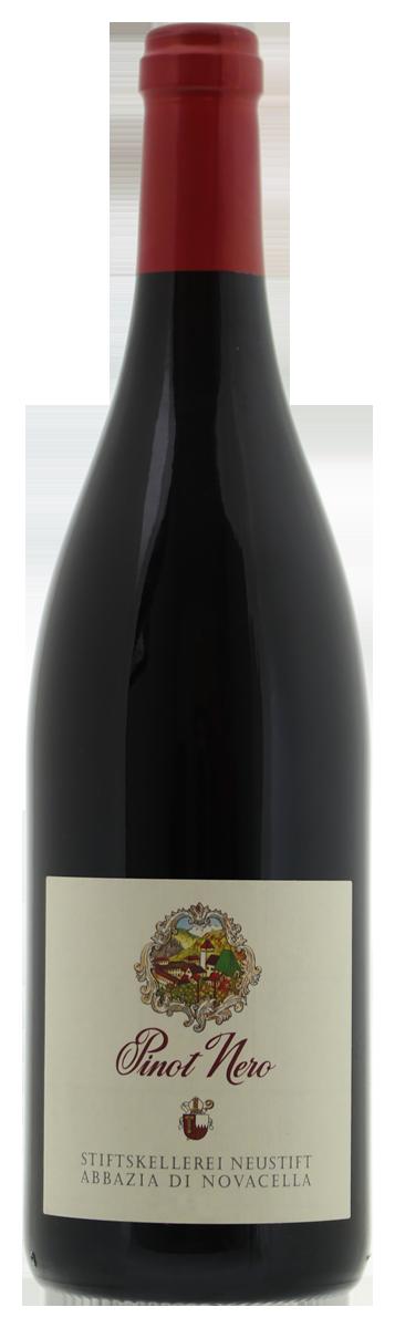 Abbazia Novacella Pinot Nero 2018-1