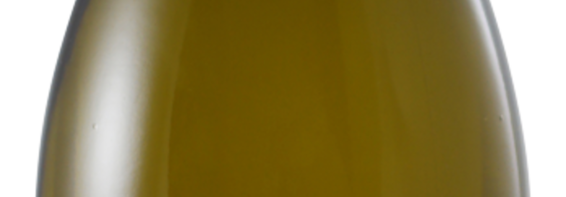Weingut Franz Keller Chardonnay, Oberbergener Bassgeige Erste Lage 2019