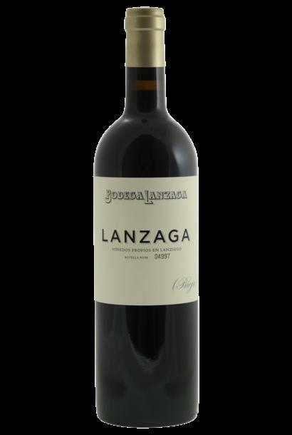Telmo Rodríguez Lanzaga 2017