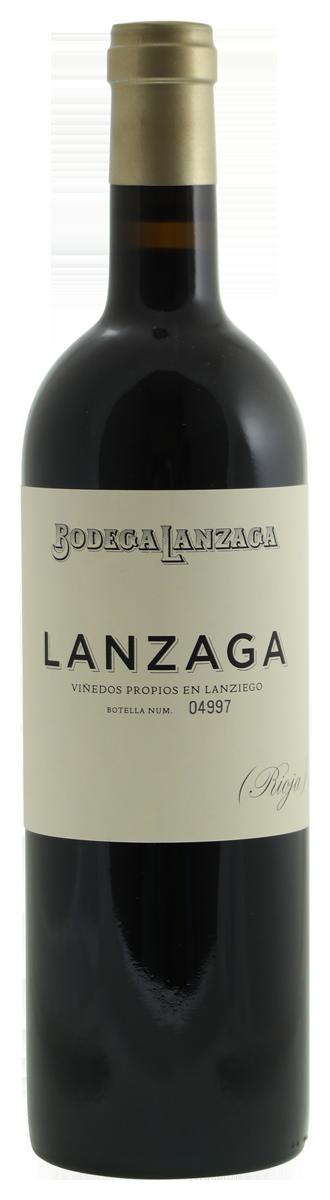 Telmo Rodríguez Lanzaga 2015-1
