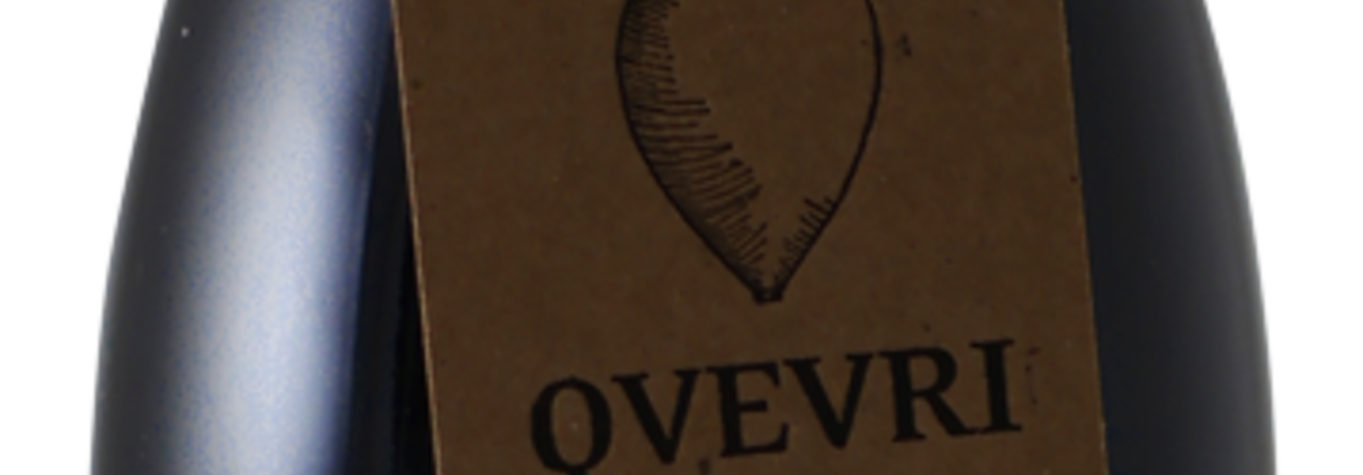 Avondale Qvevri 2018