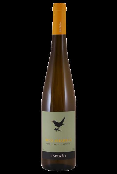 Esporão Vinho Verde, Bico Amarelo 2019