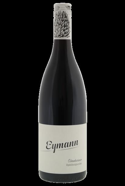Weingut Eymann Spätburgunder, Gönnheimer 2018