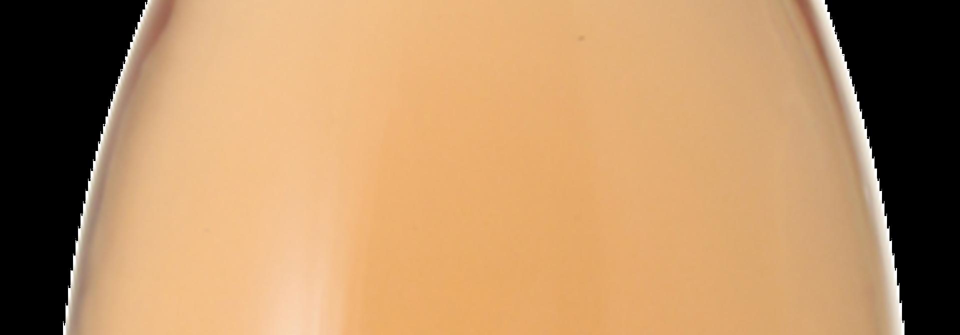 Estandon Héritage rosé 2020 - Magnum (1,5L)